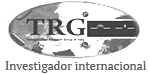 10_trg
