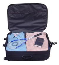 maleta-perfecta-para-hombres