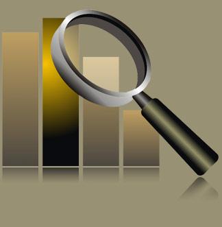 convertir un buen informe en una investigación de alto nivel 2