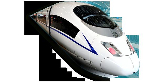 tren movilidad sostenible 2