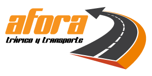 logo_afora_prop3