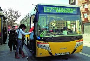 calidad del transporte 6
