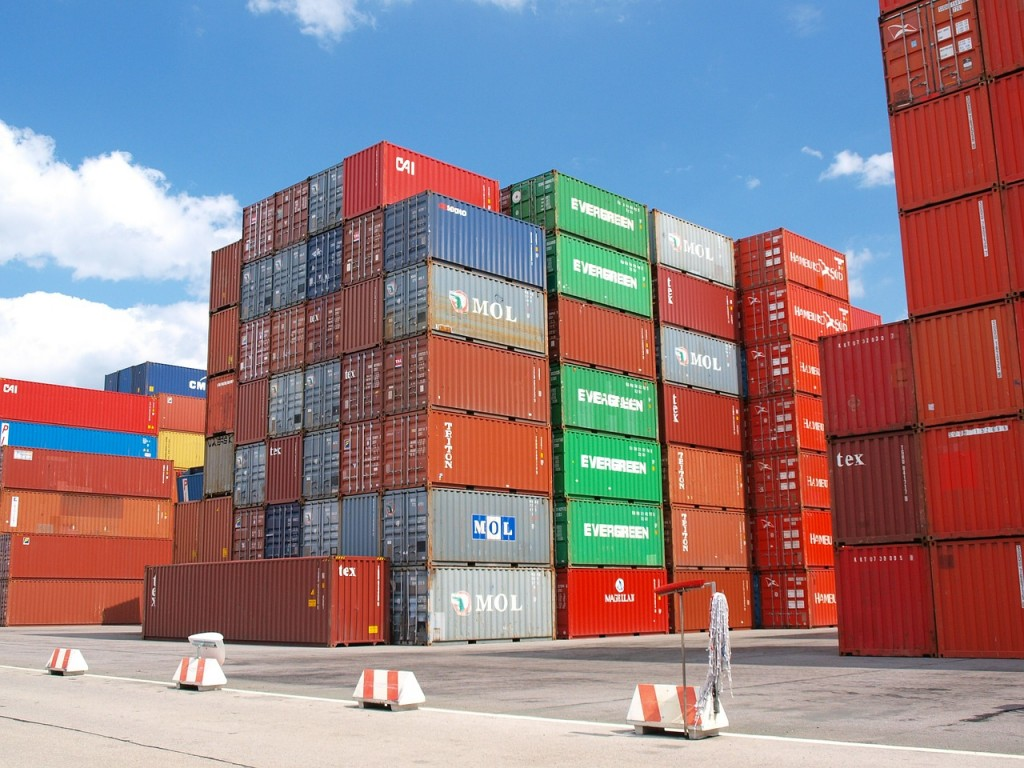 container-489933_1280
