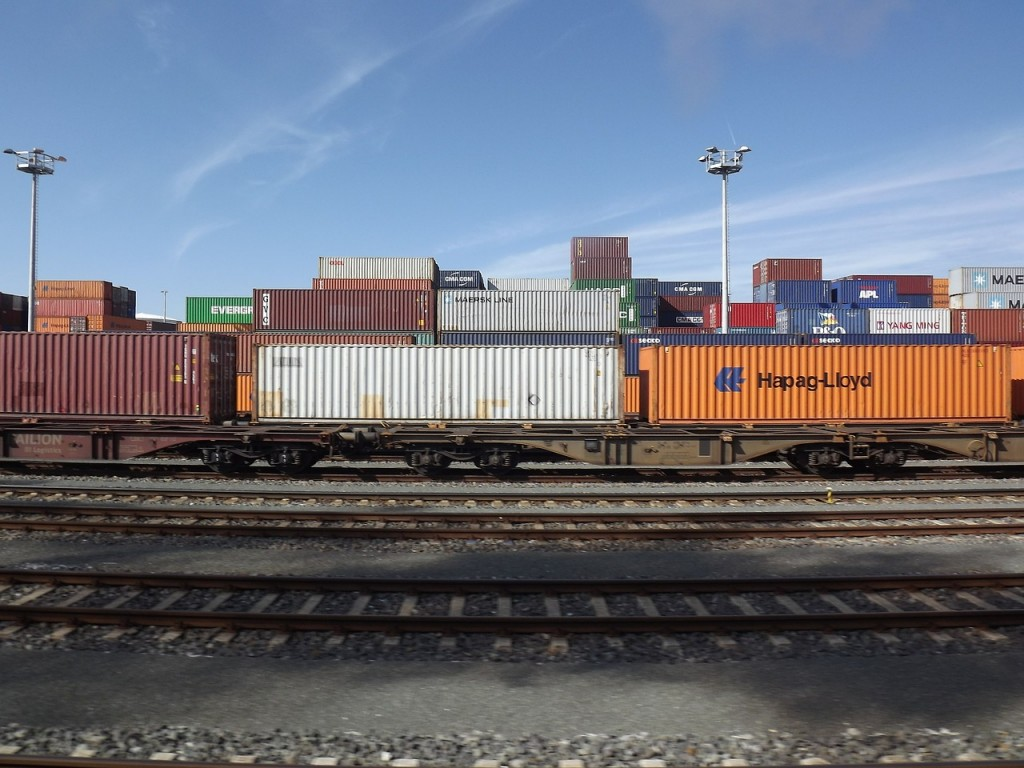 freight-train-363436_1280