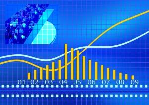 statistics-706384_1280