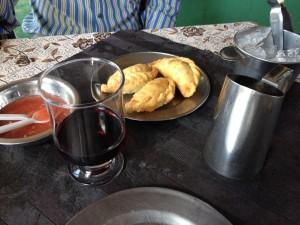 FOTO 7 GASTRONOMIA BOLIVIANA