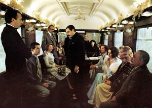 OrientExpress post cine