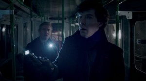 Sherlock_post cine