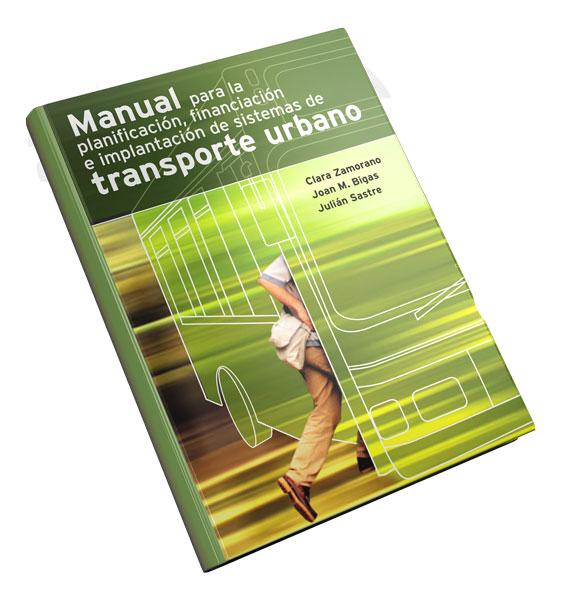 manual-planificación-del-tranporte