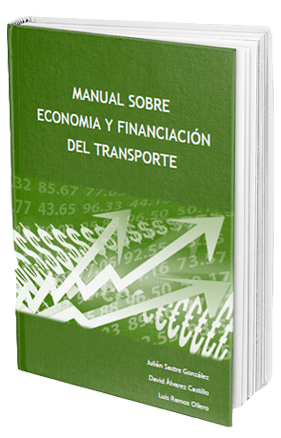 Manual-sobre-economia-y-financiación-del-trans