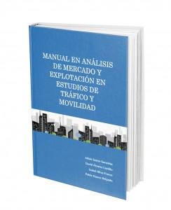 Manual-Estudios-de-Mercado