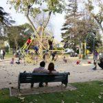 criterios para crear espacios urbanos de calidad