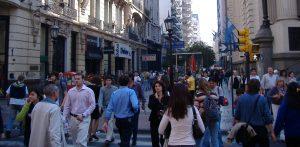 Urbanismo y Movilidad