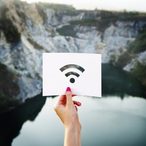 wifi lista chequeo viajes 3