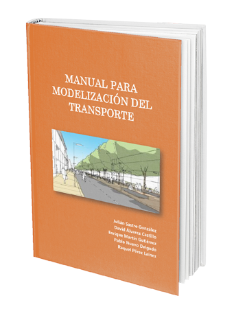 ebook-modelizacion-transporte