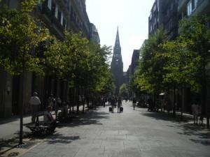 Figura 6: San Sebastián