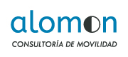 consultora-alomon