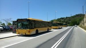 calidad del transporte 5