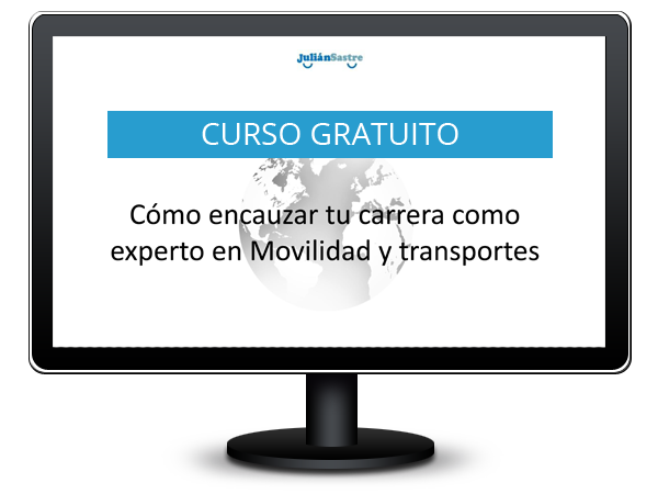 mock-up-curso-gratis