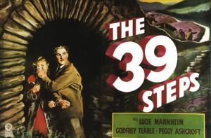 39-escalones post cine
