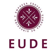 eude_logo