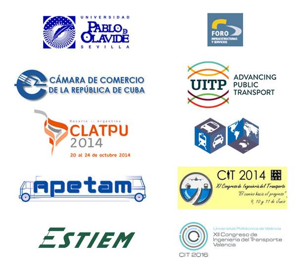 logos-conferencias