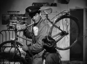 El cine y la bicicleta 1