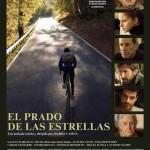 cine y bici 11