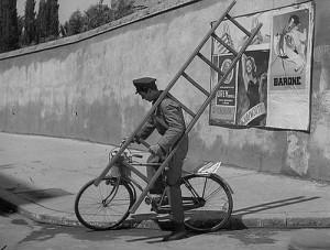 El cine y la bicicleta 2