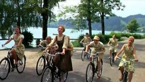 el cine y la bicicleta 5