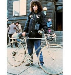 cine y bici 9