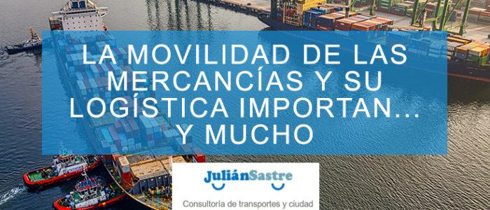 barco puerto contenedor mercancías
